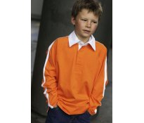 Kariban Sydney Kids Long Sleeve