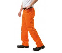Workwear Bundhose