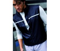 Kariban Runner Bodywarmer