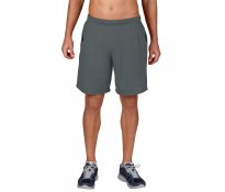Gildan Performance Adult Shorts