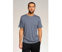 Men´s Bamboo Cotton Tee