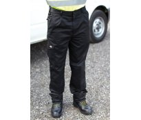 Redhawk Super Trouser Regular