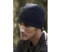 Kariban Fleece Hat