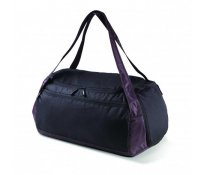 Kimood Gym/Dance bag