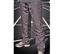 Spiro Men Micro Lite Team Pant