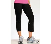 Ladies´ Performance Capri Pant
