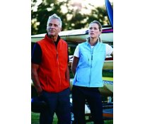 Regatta Flux Softshell Bodywarme