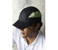 Kariban Foldable Sports Cap