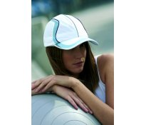 Kariban Ladies Cap