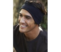 Kariban Fleece Headband