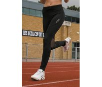 Ladies´ Spiro Sprint Pant