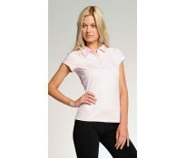 Ladies´ Performance Polo
