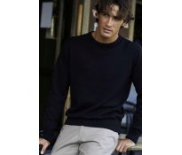 Kariban Reno Round Neck Sweater