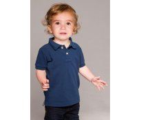 Baby Superstar Polo