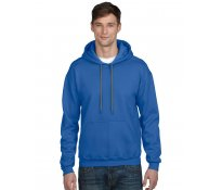 Gildan Classic Fit Adult Hooded