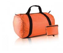 Kimood Foldable travel bag