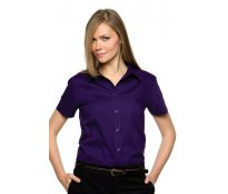 Workforce Bluse
