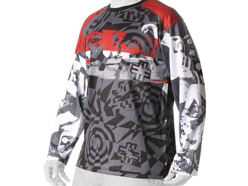 2aa4f96f9b7f Výroba zákazkového textilu - Danielson - špecialista na potlač tričiek -  Praha - kvalitná potlač tričiek